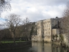 bradford_on_avon_mill
