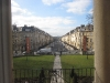 great_pulteney_st