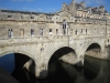 pulteney_bridge