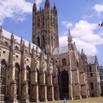 Canterbury_Cathedral
